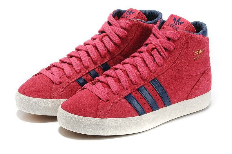 Adidas NEO High Tops billigt