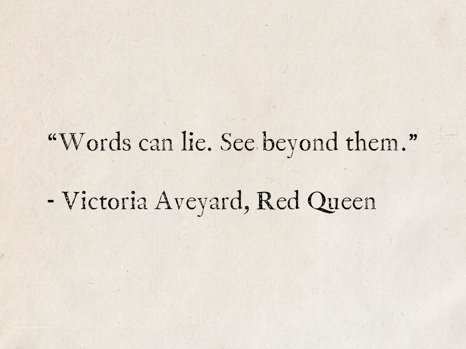 100+ Beautiful Quotes From YA Literature | THE ROCKLE