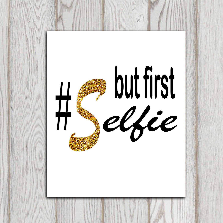 87181aae3fb9 selfie station wording - Google Search
