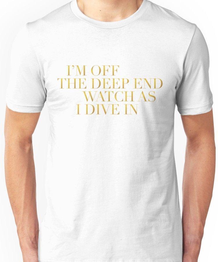 Vintage Helicopters A Star Is Born Shallow Lyrics Lady Gaga Unisex T Shirt Unisex T Shirt Featuring The Iconic Lyrics To Sha Babe T Shirt Shirts T Shirt