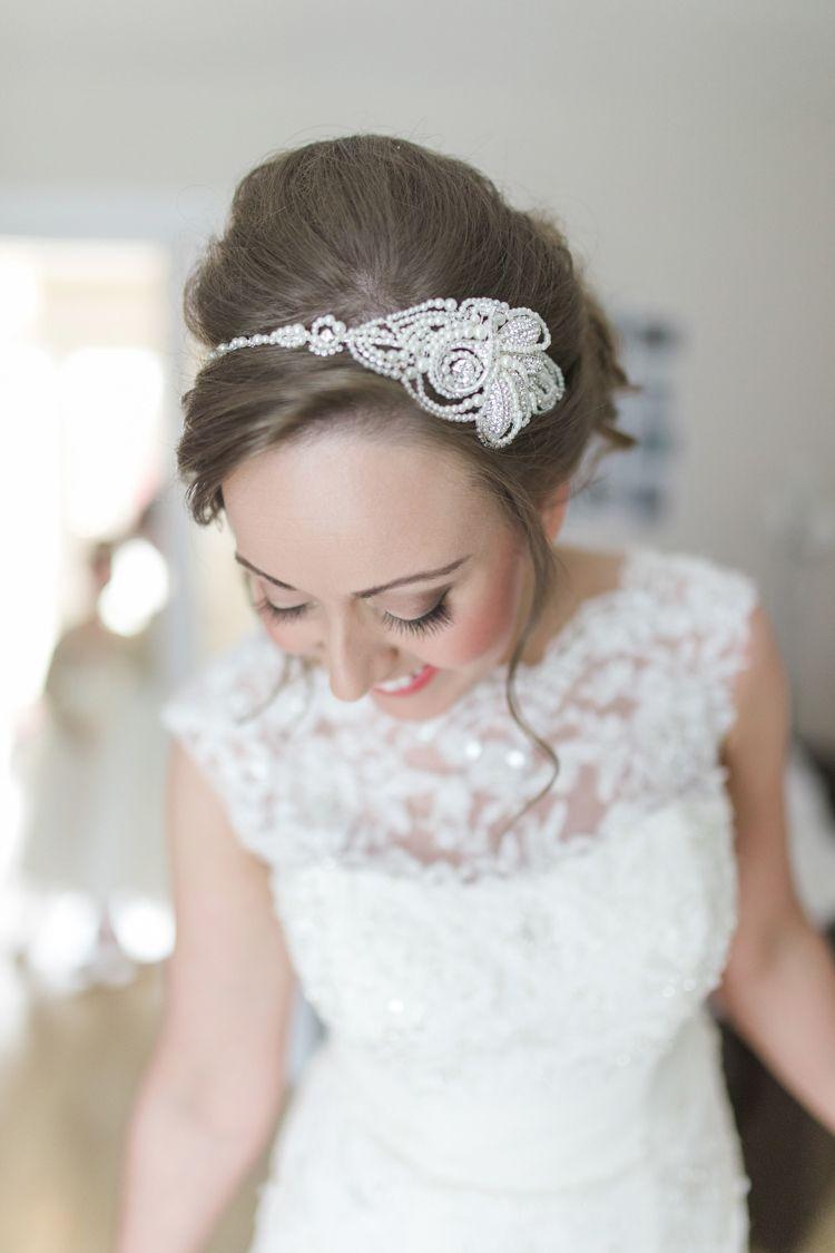 soft romantic & pretty spring blossom wedding | romantic, wedding