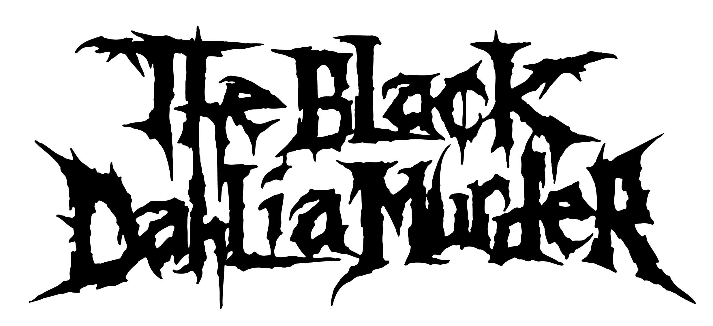 the black dahlia murder metal logos pinterest black dahlia and rh pinterest com Behemoth Band Wallpaper Behemoth Band Wallpaper