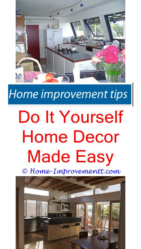 Do it yourself home decor made easy home improvement tips 7242 diy home improvement classes near me diy home water filter 5 stage ro ro solutioingenieria