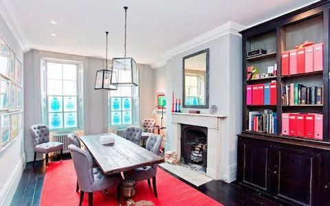Top interior design websites bestinteriordesignwebsites also rh pinterest