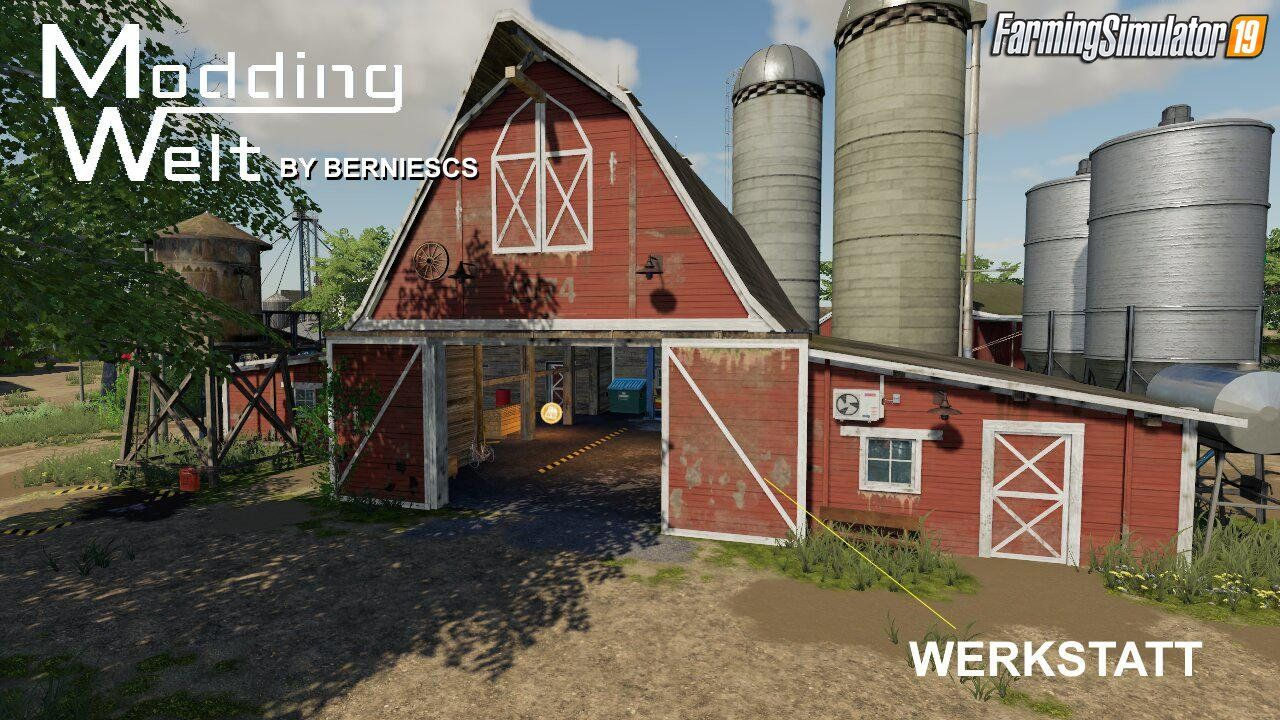 177a46bc180ccfa43c197e1cbed5b79f - How To Get Grain Out Of Silo Farming Simulator