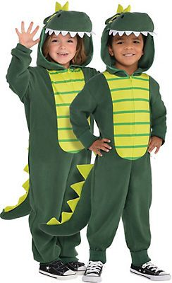 Dinosaur Costumes for Toddlers - Toddler Animal Costumes - Party City Canada  sc 1 st  Pinterest & Dinosaur Costumes for Toddlers - Toddler Animal Costumes - Party ...