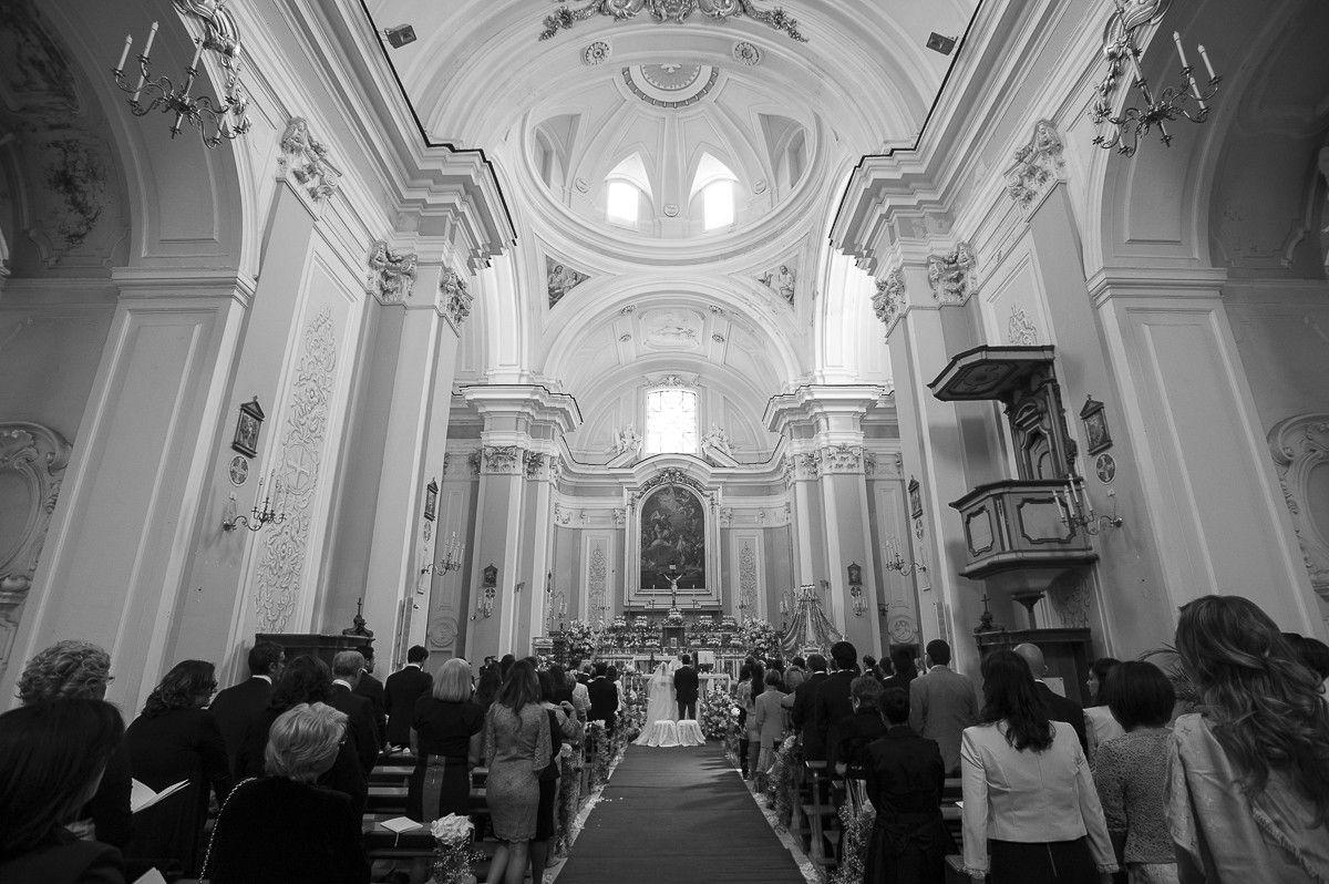 Wedding at Villa Guarracino Wedding Photographer in