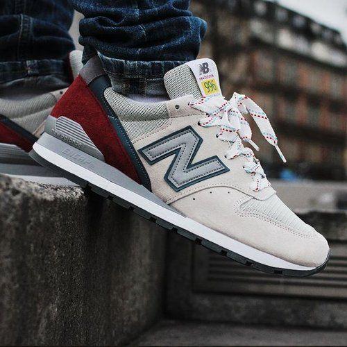 new balance 996 online shop