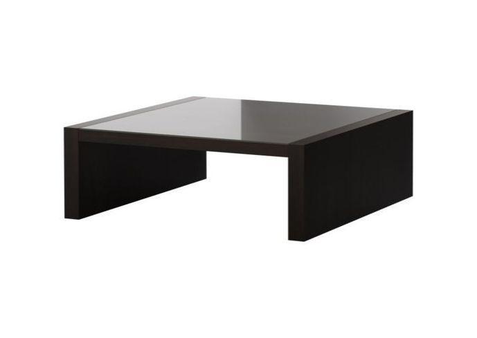 39 Awesome Ikea Glass Table Top Images Ikea Glass Table Ikea Glass Table Top Ikea Coffee Table
