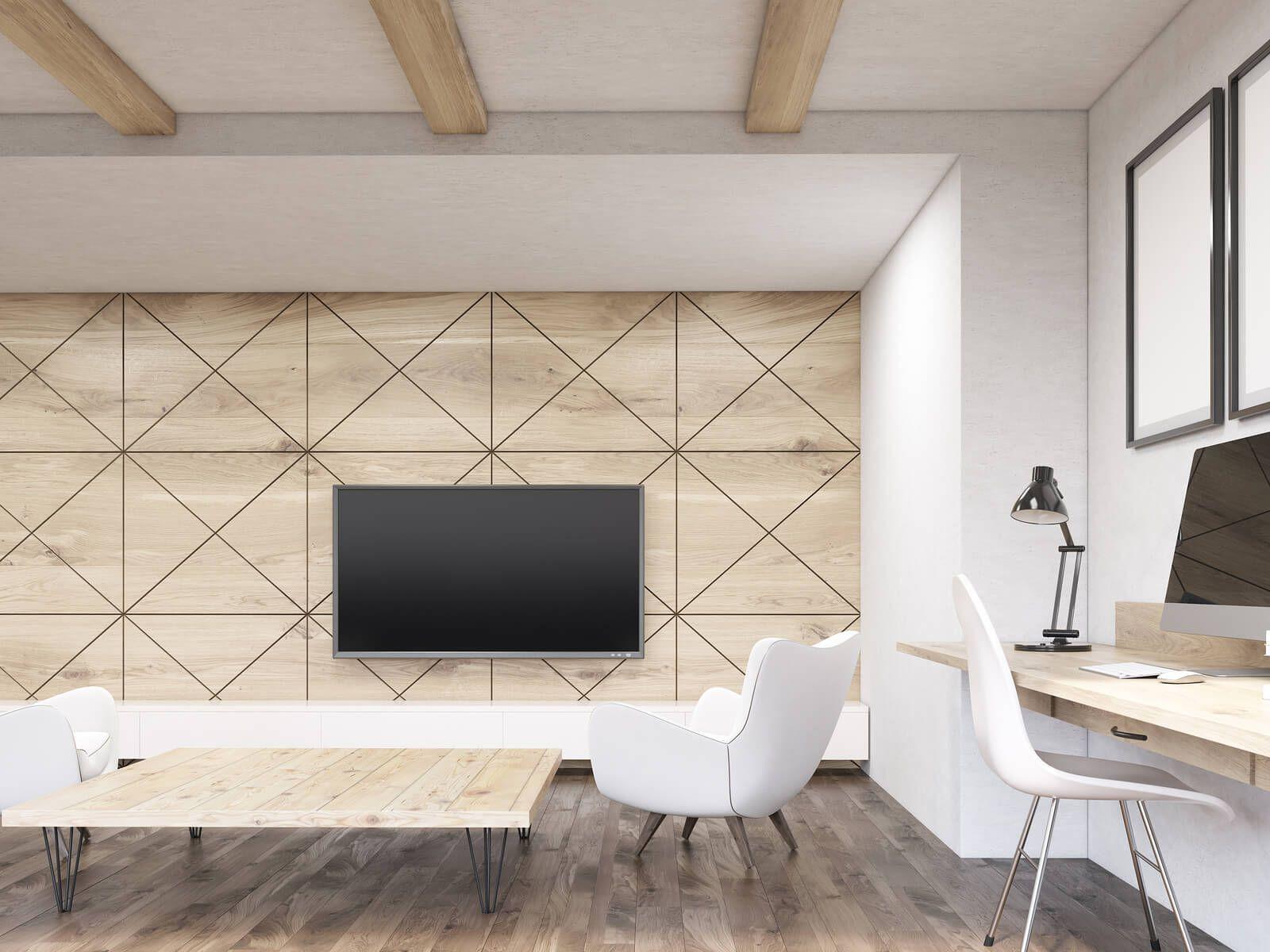 Home Office Interior Design Ideas Blog #homeinteriordesign ...