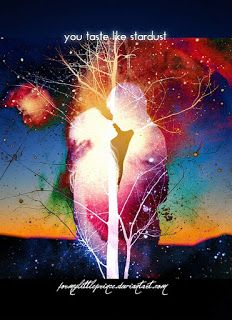 Twin Flame Signs - Are you in a twin flame relationship