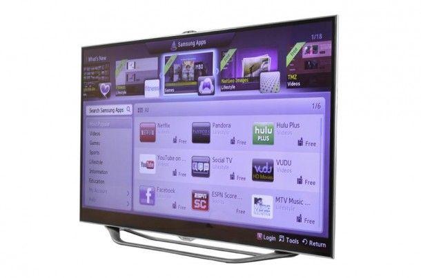 SAMSUNG UN60ES8000F LED TV WINDOWS VISTA DRIVER