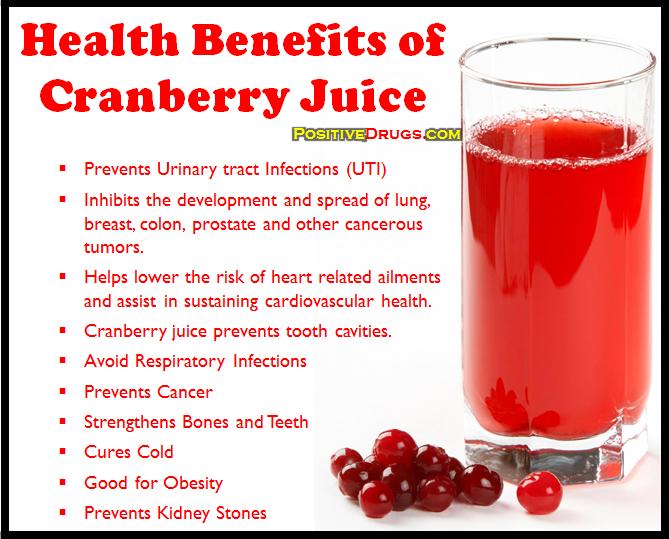 Health Anti Aging Wellness Cranberry Juice Benefits Cranberry Benefits Drinks With Cranberry Juice
