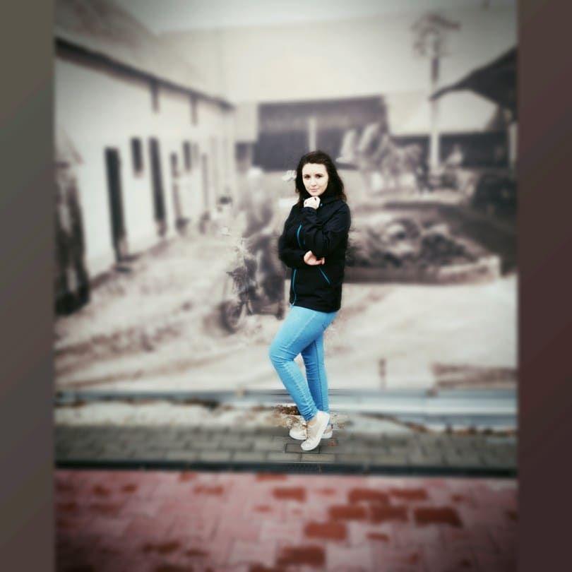 #polishgirl#polskadziewczyna#sunday# #photooftheday#beauty#l4l#