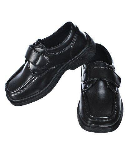 Boys shoes, Shoes, Toddler school uniforms
