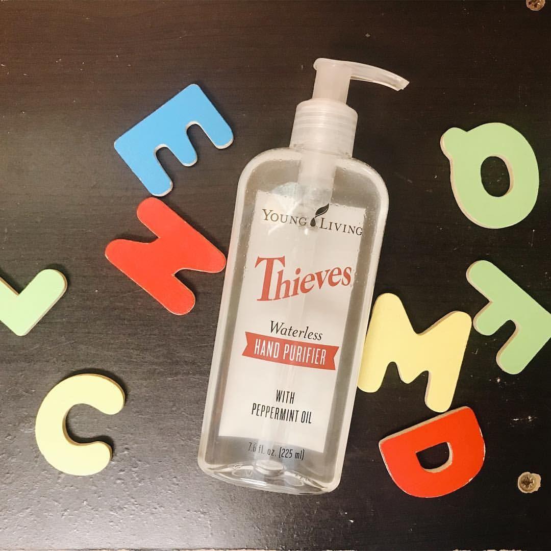 Thieves preschool teacher puzzle alphabet letters tracing