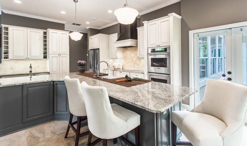 BeeTree Homes is an experienced KitchenRemodeler firm in