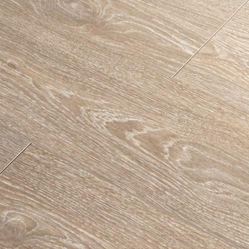 Vintage Rawhide Flooring Pinterest Laminate Flooring Prices