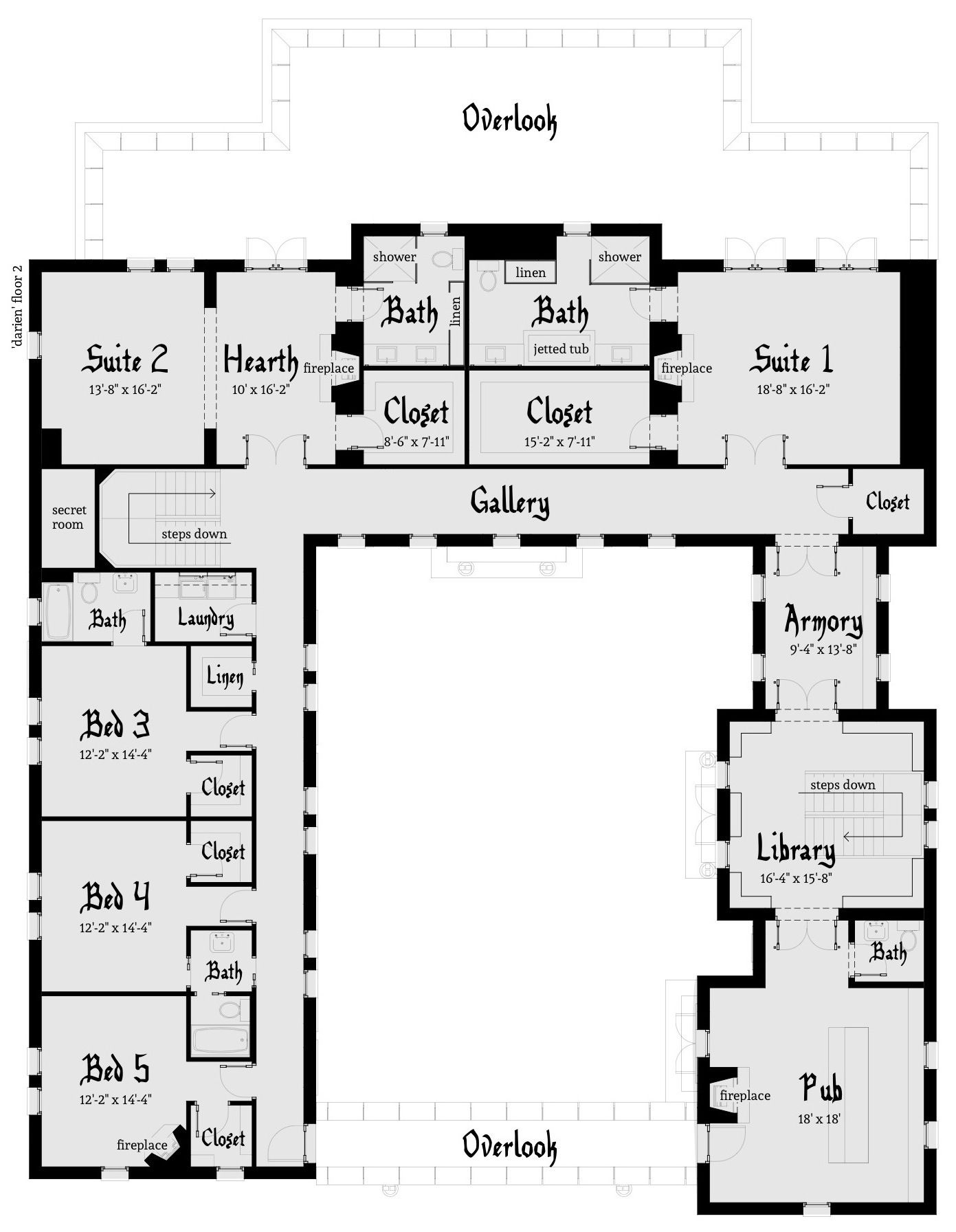 Dantyree Com Nbspthis Website Is For Sale Nbspdantyree Resources And Information Castle House Plans Castle Plans Castle Floor Plan