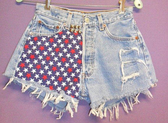 http://www.etsy.com/listing/84386044/levis-shorts-with-awesome-stars-red?ref=sr_gallery_22=_search_submit=_search_query=red+white+and+blue_view_type=gallery_ship_to=US_search_type=handmade_facet=handmade