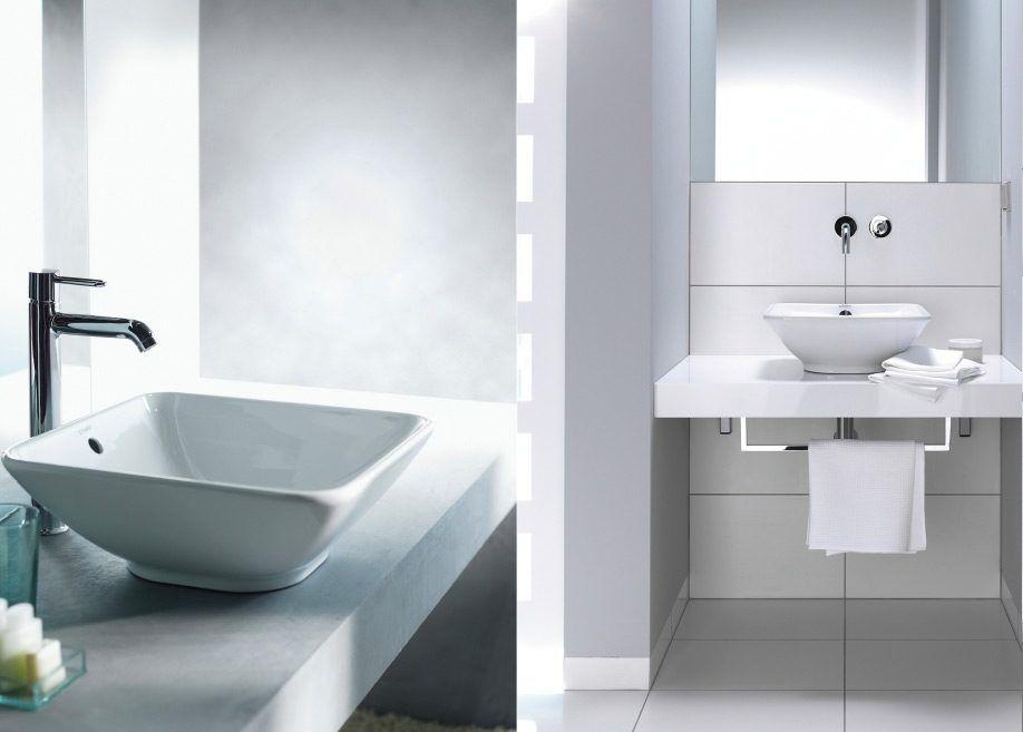 Lavabos Modernos Para Baños PequenosLavabos Pequenos Pictures to - lavabos pequeos