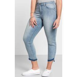 Photo of Reduzierte Skinny Jeans