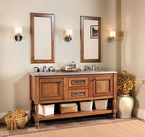 Furniture Suite Gallery Traditional Bathroom Vanity Bathroom