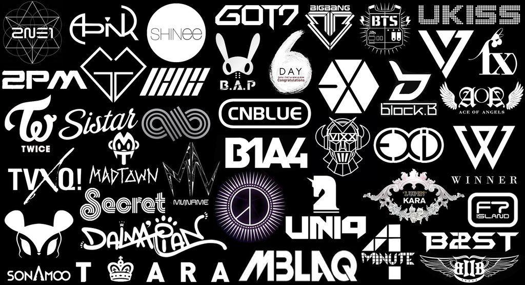 Related Image Kpop Logos Kpop Wallpaper Cnblue