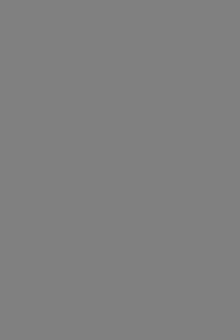 Garderoba w ciepłych odcieniach zyskuje na elegancji i klasie. Oto zestaw kolorów, który zawsze wygląda dobrze #garderoba #wardrobe #moodboard #kolorydogarderoby #meblenawymiar #furniture #koloryziemi #półkiwysuwne #półkinabuty #shelvesforshoes #forshoes #urzadzamygarderobe #strefaprzechowywania #eleganckagarderoba #goodidea #bespokewardrobe