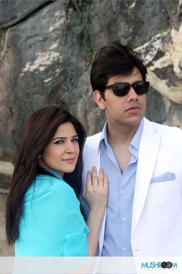 ayeesha pakistani actress nude - ayesha omer · Pakistani DramasPakistani ActressGalaxy ...