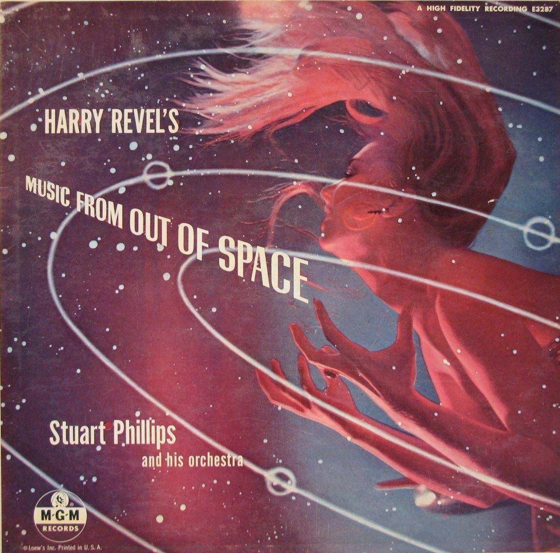 Pin by Tim Farrell on Album Cover Art Album cover art