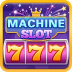 Slot Rush android game apk