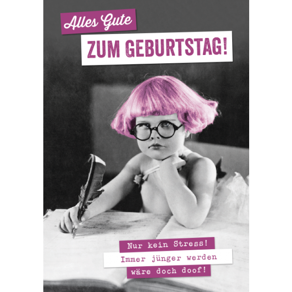 Alles Gute Zum Geburtstag Bild1 Kartki Urodzinowe Pinterest