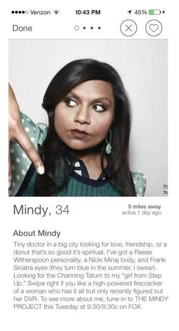 SingleMuslim Dating & Marriage
