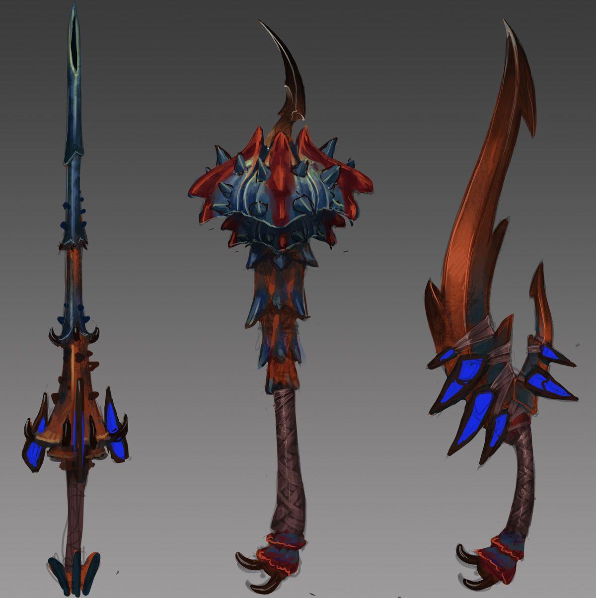 Gilded Rune Armor Runescape 2014 Imgurl