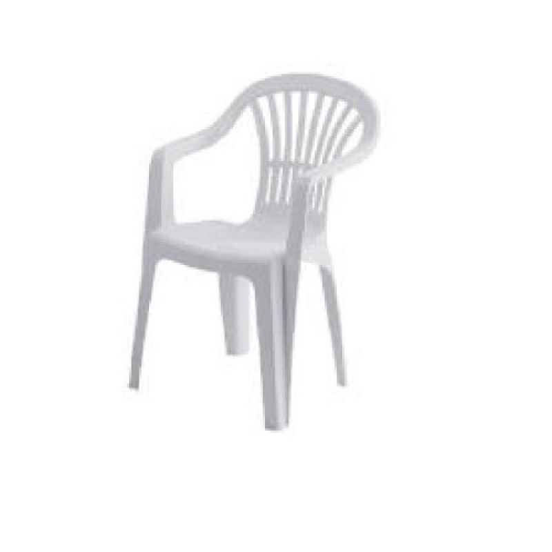 Plastic Table And Chairs Philippines Chair Design Plastic Chairs Big Lots