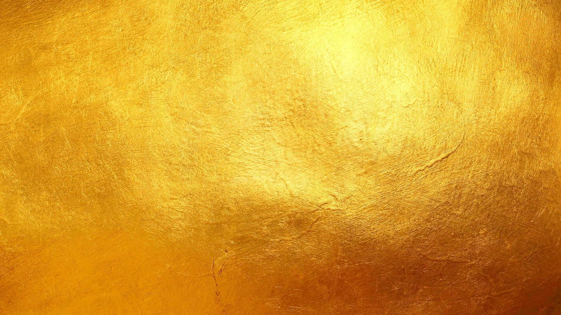 Pin By Shawnna Bass On Materials: Gold In 2019