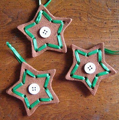 Fine Motor skills and cute Christmas educativos Pinterest - Trabajos Manuales