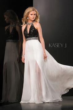 Kasey j prom dresses clearance