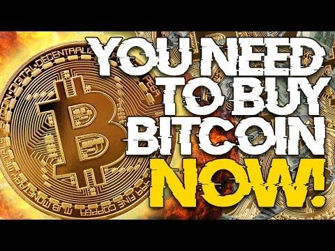 Never too late to invest bitcoin