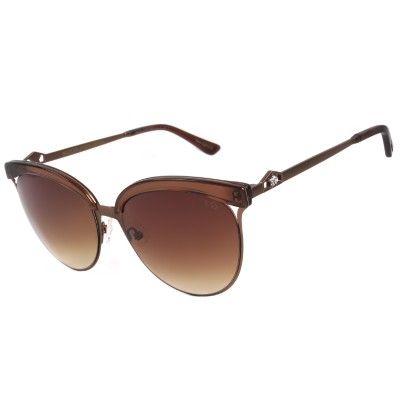 b0f7326c199bd óculos de sol ray-ban preto degradê frete grátis mod 23174   Sublime Desejo    Pinterest   Ray ban, Oculos de sol e Óculos