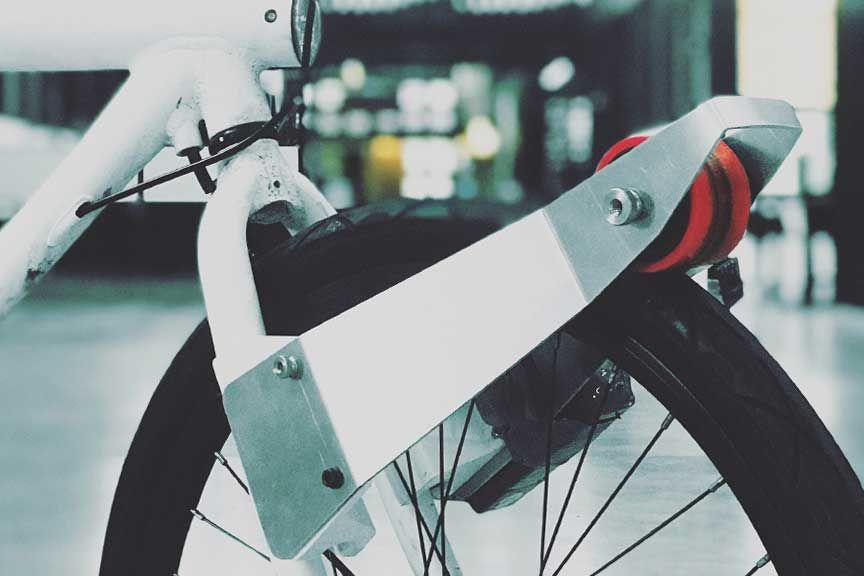 Clip Easily Transform Any Bike Into E Bike Ebike Bike