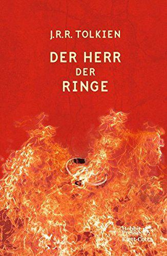 Der Herr der Ringe von J.R.R. Tolkien https://www.amazon.de/dp/3608938281/ref=cm_sw_r_pi_dp_L6tKxbTTM7R3G