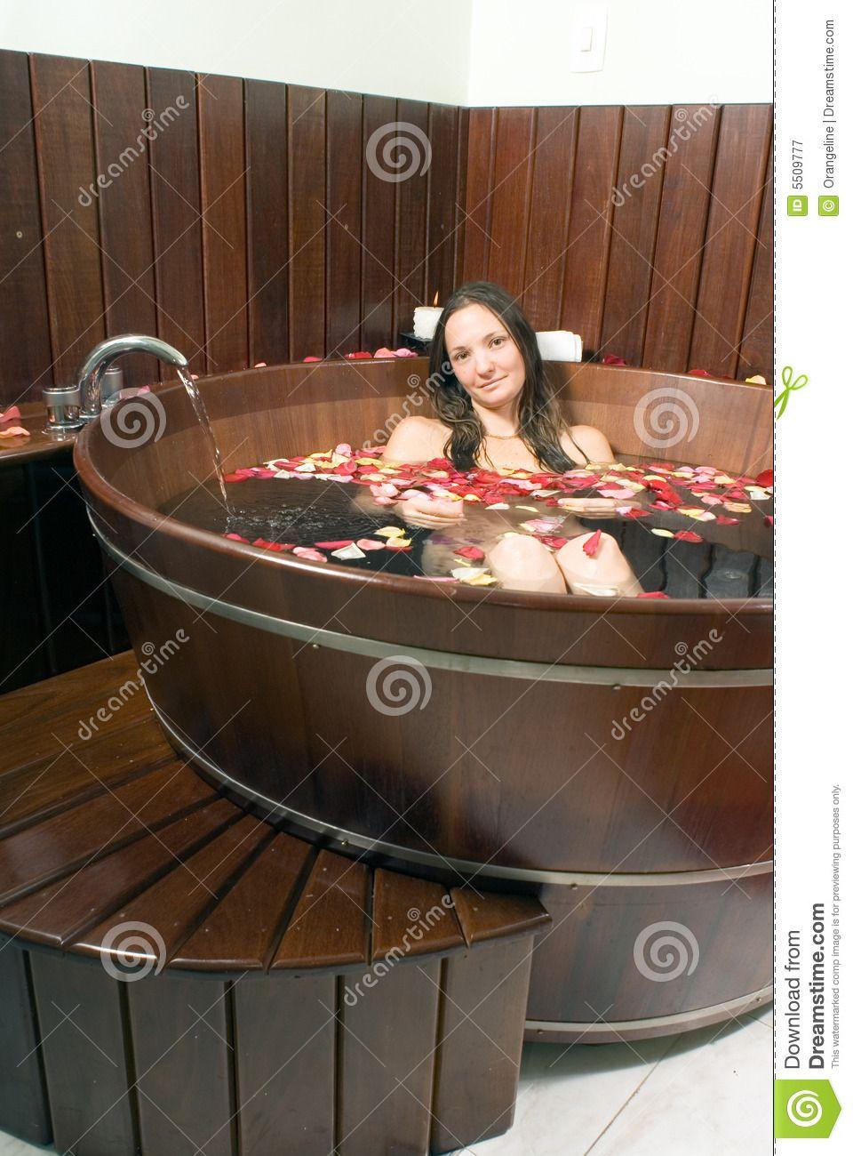 spa soaking tub - Google Search | Limes | Pinterest | Tubs