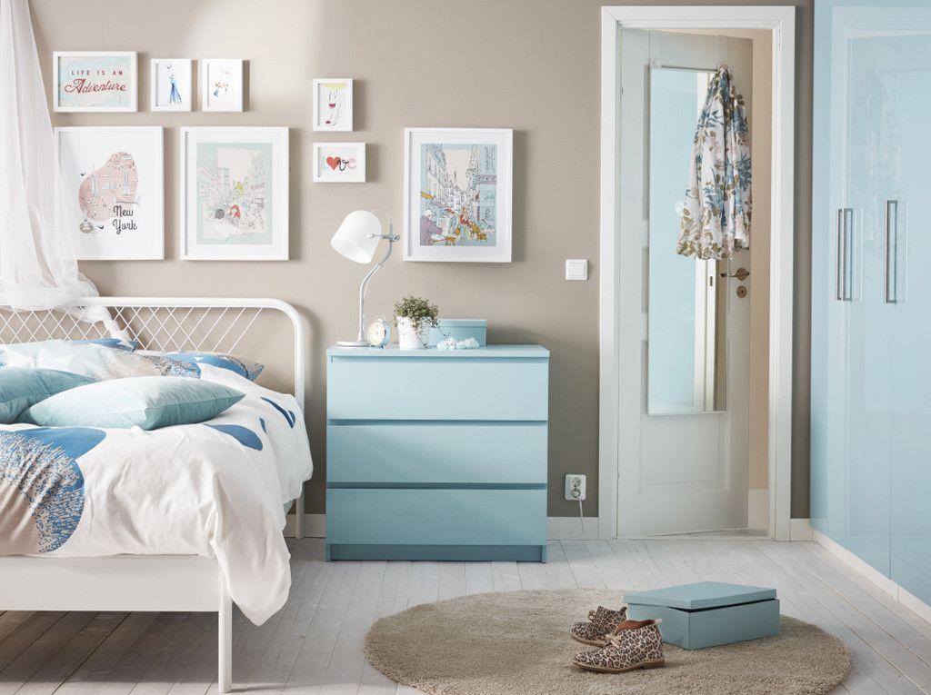 26++ Bedroom furniture ideas ikea ppdb 2021