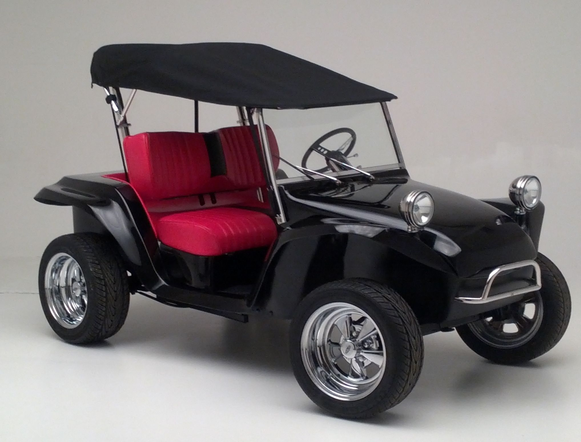 One of customers, Dune Buggy Golf Carts in Texas, builds these ... Golf Cart Beach Buggy on 2015 star ev golf cart, baja golf cart, maserati golf cart, dodge golf cart, jeep golf cart, cadillac golf cart, chevrolet golf cart, car golf cart, black golf cart, 6 seater golf cart, ferrari golf cart, trailer golf cart, motorcycle golf cart, bmw golf cart, atv golf cart, balloon golf cart, woody golf cart, mercedes golf cart, land rover golf cart, hummer golf cart,