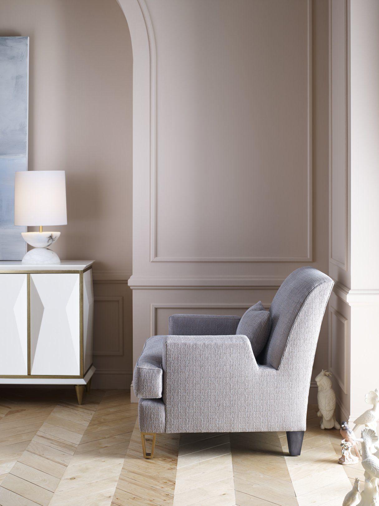 Jean Louis Deniot Baker Furniture Parisian Design With Images