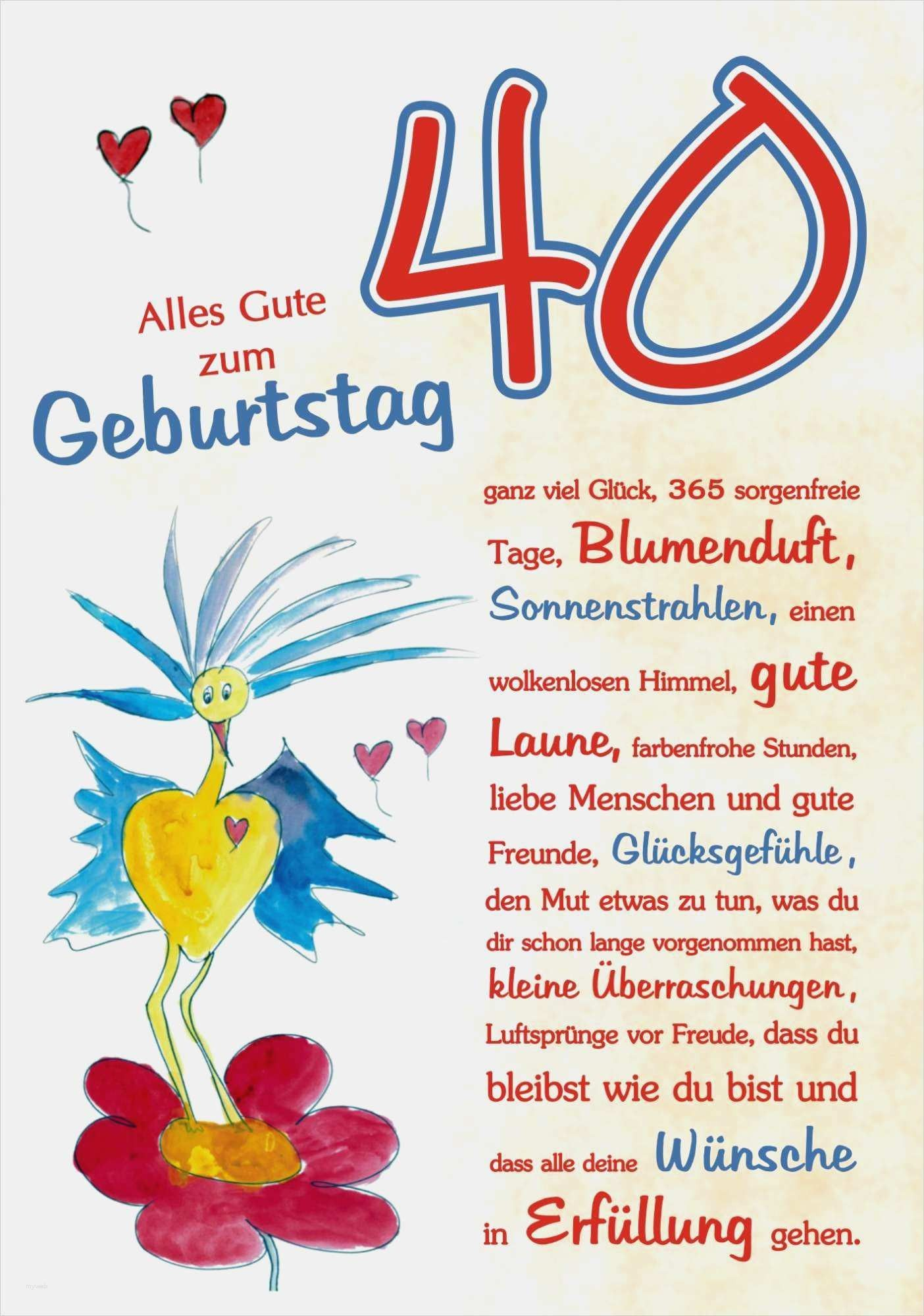 Pin Von Elisabeth Schatzberger Auf Geburtstag Gluckwunsche Zum