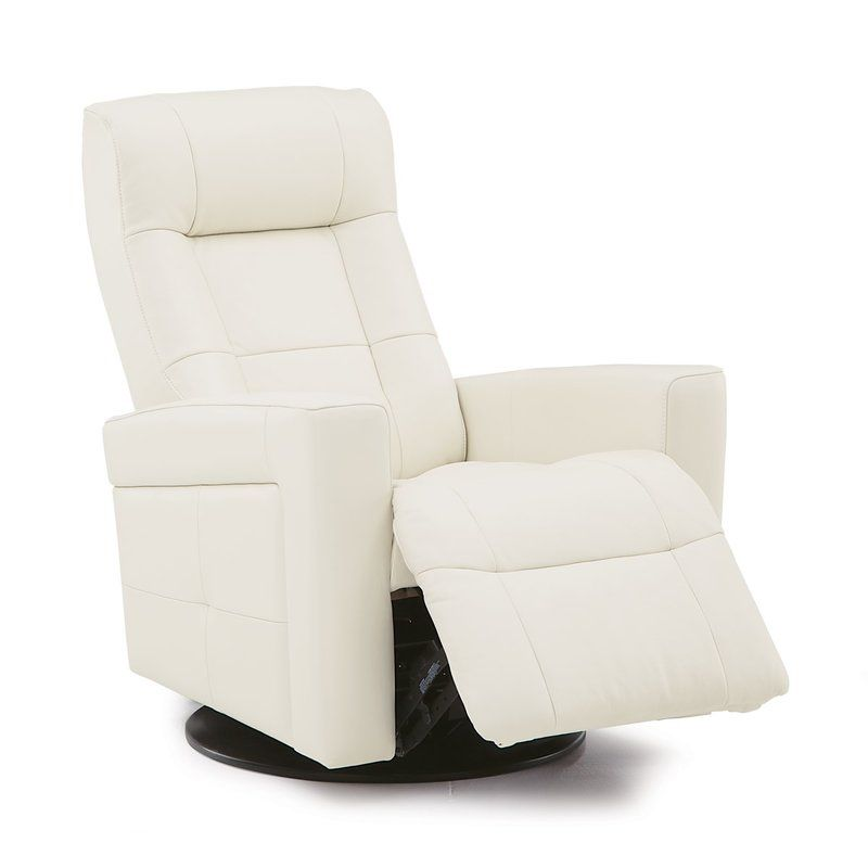 Chesapeake recliner furniture rocking chairs for sale