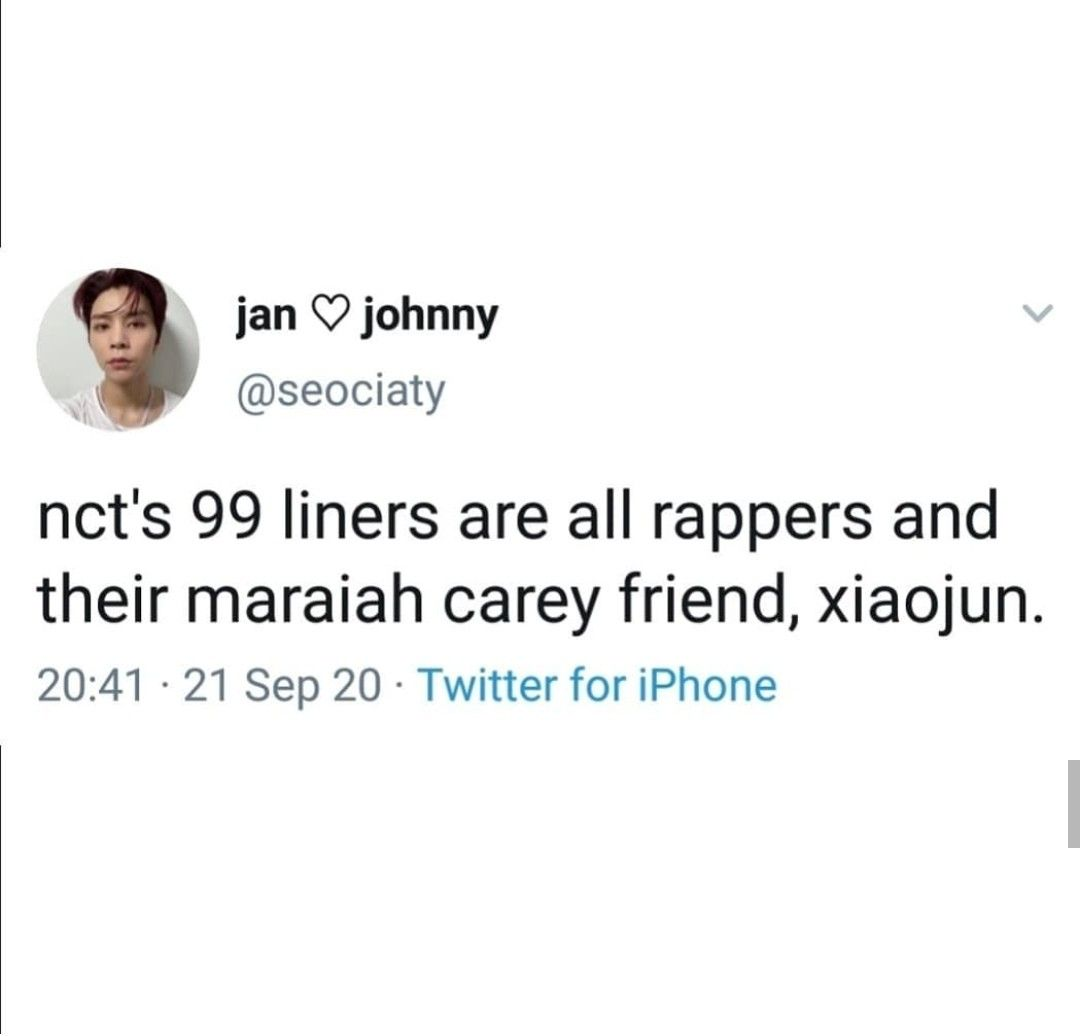 Pin By This Nctzen On Funny Korean Memes In 2020 Funny Korean Nct Nct Dream
